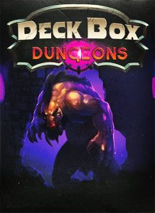 158057|21 |https://www.boardgamequest.com/wp-content/uploads/2019/08/Deck-Box-Dungeons-218x300.jpg