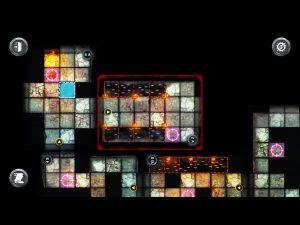 Deck Box Dungeons App