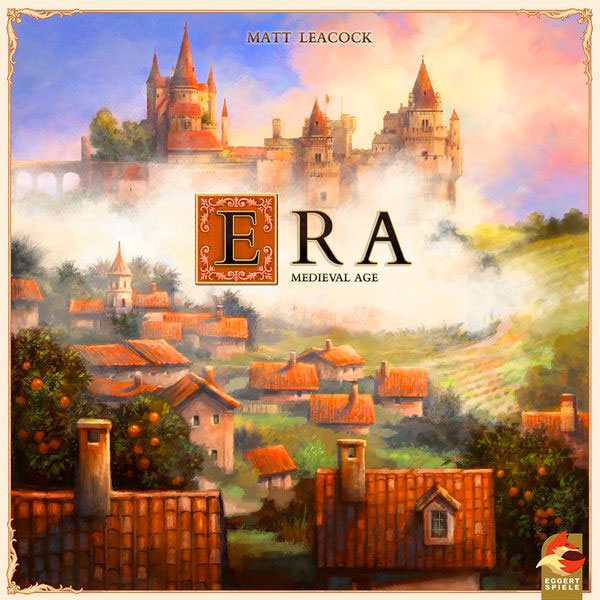 Era: Medieval Age Review image