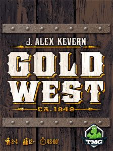 159887|21 |https://www.boardgamequest.com/wp-content/uploads/2019/08/Gold-West-224x300.jpg