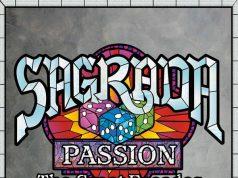 Sagrada Passion
