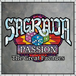 158055|21 |https://www.boardgamequest.com/wp-content/uploads/2019/08/Sagrada-Passion-300x300.jpg