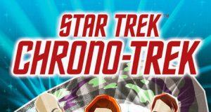 Star Trek: Chrono-Trek