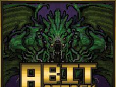 8bit Attack