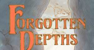 Forgotten Depths