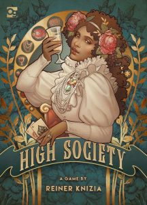 160146|21 |https://www.boardgamequest.com/wp-content/uploads/2019/10/High-Society-216x300.jpg