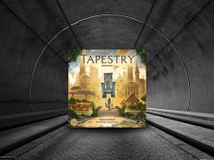 Quick Hits Tapestry