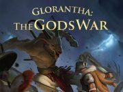 Glorantha: The Gods Wars