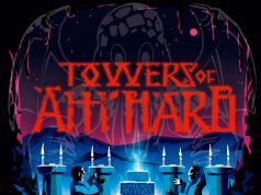 The-Towers-of-Amharb