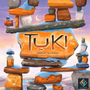 Tuki Review