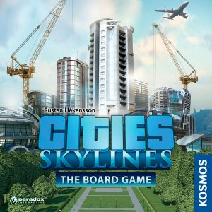 161782|21 |https://www.boardgamequest.com/wp-content/uploads/2019/11/Cities-Skylines-The-Board-Game-300x300.jpg