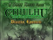 Cthulhu: The Great Old One