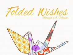 Folded Wishes