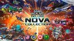 Star Realms Nova
