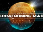 Terraforming Mars iOS