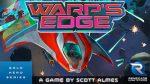 Warps Edge