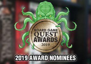 166083|21 |https://www.boardgamequest.com/wp-content/uploads/2020/03/BGQ-Awards-Feature-300x212.jpg