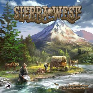 165708|21 |https://www.boardgamequest.com/wp-content/uploads/2020/03/Sierra-West-300x300.jpg