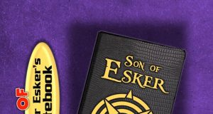 Son of Esker