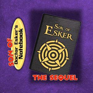 Son of Esker