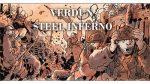 Verdun Steel Inferno