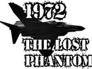 1972 The Lost Phantom