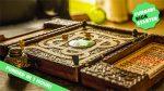 Board Game Replica