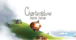 Charterstone Digital
