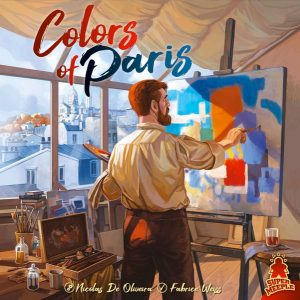 167333|21 |https://www.boardgamequest.com/wp-content/uploads/2020/04/Colors-of-Paris-300x300.jpg