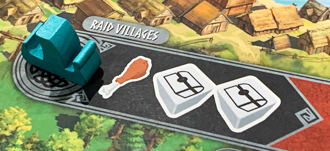 Reavers of Midgard Review