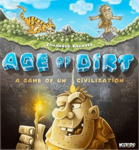 167468|21 |https://www.boardgamequest.com/wp-content/uploads/2020/05/Age-of-Dirt-279x300.jpg