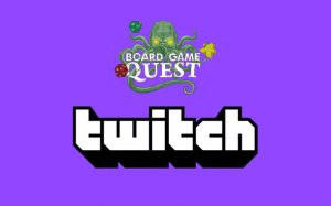 169319 21  https://www.boardgamequest.com/wp-content/uploads/2020/07/BGQ-Twitch-300x187.jpg