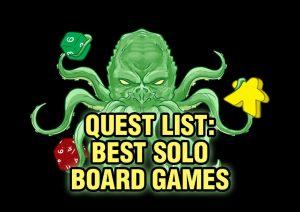 169115 21  https://www.boardgamequest.com/wp-content/uploads/2020/07/Best-Solo-Board-Games-300x212.jpg