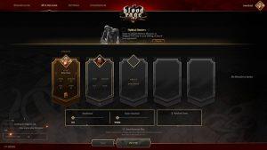 Blood Rage Digital Multiplayer