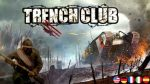 Trench Club