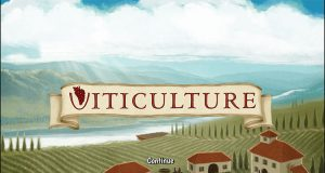 Viticulture Digital