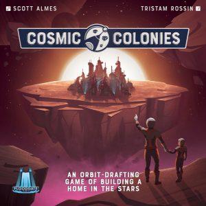 171199|21 |https://www.boardgamequest.com/wp-content/uploads/2020/08/Cosmic-Colonies-300x300.jpg