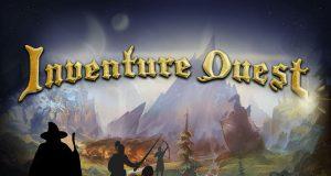 Inventure Quest