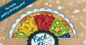 Piece of Pie