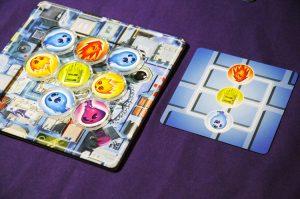 Flash 8 Gameplay