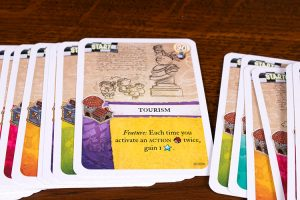 Imperial Settlers: Rise of the Empire Invention