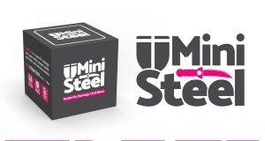 Mini Steel
