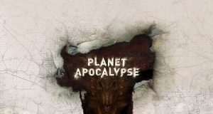 Planet Apocalpyse