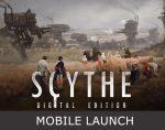 Scythe Mobile