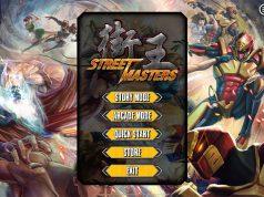 Street Masters Digital