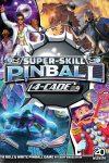 Super-Skill Pinball 4-Cade