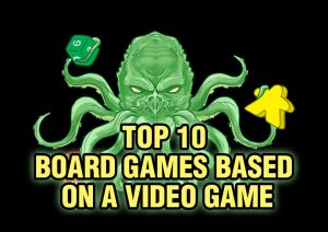 171390|21 |https://www.boardgamequest.com/wp-content/uploads/2020/09/Top-Ten-Board-Games-Based-on-a-Video-Game-300x212.jpg