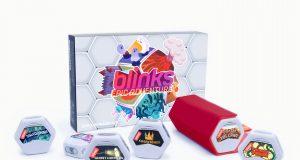 Blinks Epic Adventure