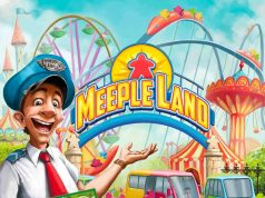 Meeple Land