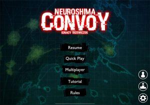 171365|21 |https://www.boardgamequest.com/wp-content/uploads/2020/10/Neuroshima-Convoy-Digital-300x210.jpg